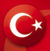 --turkiye--