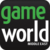 00gameworld00