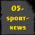 05-sport-news