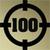 100klicks