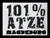101prozent-atze-md