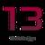 13webdesign
