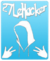 27lehacker