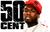 50cent-music