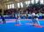 55taekwondo