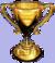 6dgeporta-award