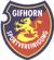 99er-sv-gifhornkicker