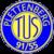 a1tusplettenbergsaison2012-2013