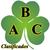 abc-clasificados