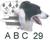 abc29