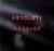 absolutegarbage