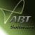 abtsoftware