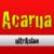 acarua