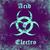 acid-electro