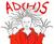 adhs-coach-k-schneider
