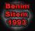 adibendesakli1993