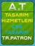 adontasarim