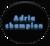 adriachampion