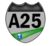 adrian45