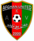 afghanunited