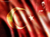afilliyanlizlik0054