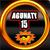 agunaty