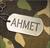 ahmedov80