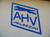 ahv-horkheim