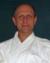 aikido-iaido-thomanek