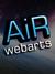 air-webarts