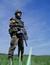 airsoft-squad-mannheim