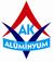 akaluminyum