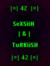 aksehirli-42