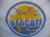alacatispor1927