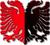 albalife