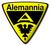 alemannia4ever