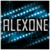 alexone