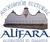 alifara