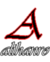 alihanro