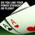 all-poker