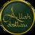 Allah-Sevdigi-Kullari