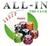 allin-pokerclub