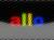 alloweb