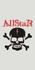 allstar99