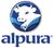 alpuraclasica2000