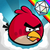angry-birds-