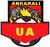 ankara0616