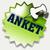 anketbank