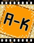 ankete-katil
