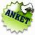 anketmix